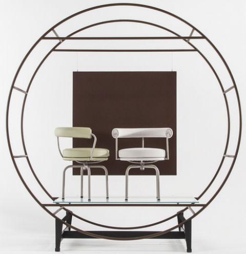 Cadeira LC7
