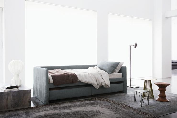 Prime New Flou Showroom Beutiful Home Inspiration Papxelindsey Bellcom