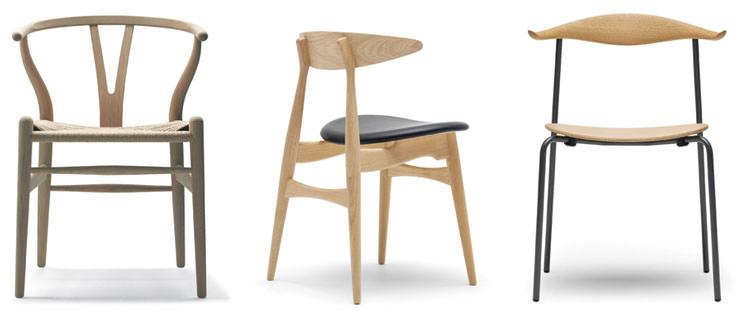 Oferta de cadeira Dininh 2 - Aram Store Summer Sale 2018