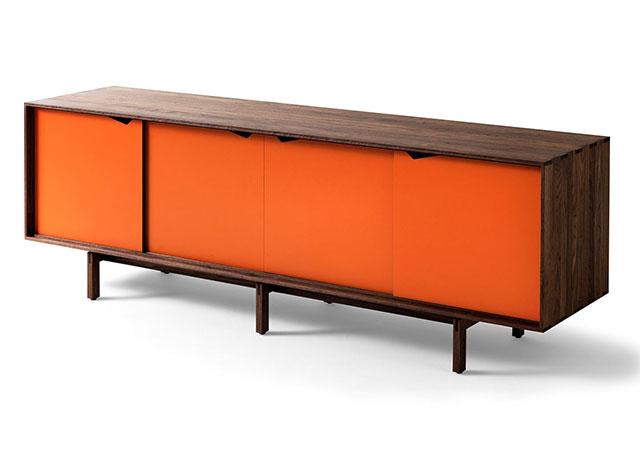 Bykato Sideboard by Andersen Furniture
