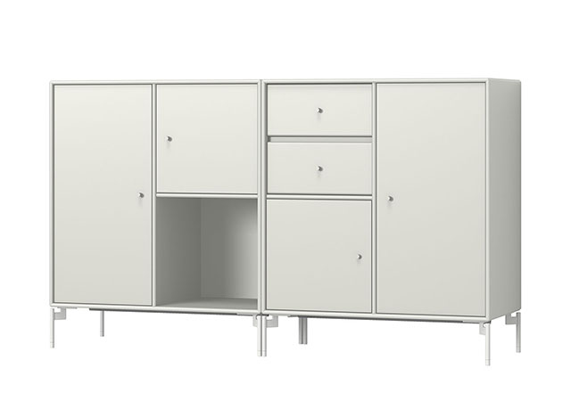 Couple Sideboard by Montana Mobler