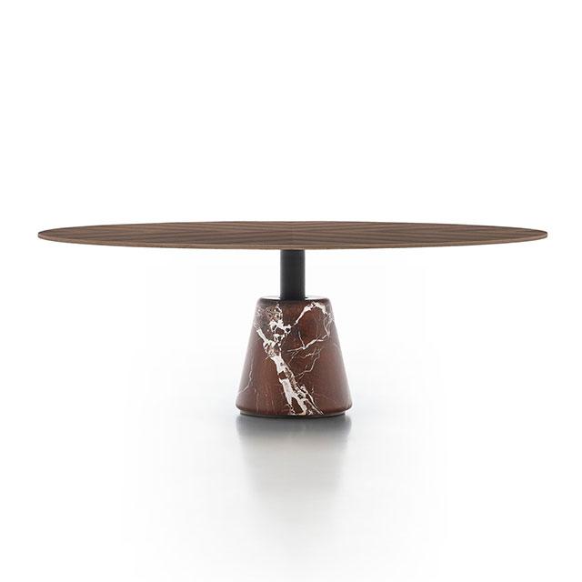 Menhir Low Table A
