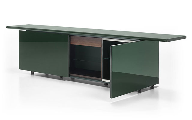 Sheraton Sideboard by Acerbis