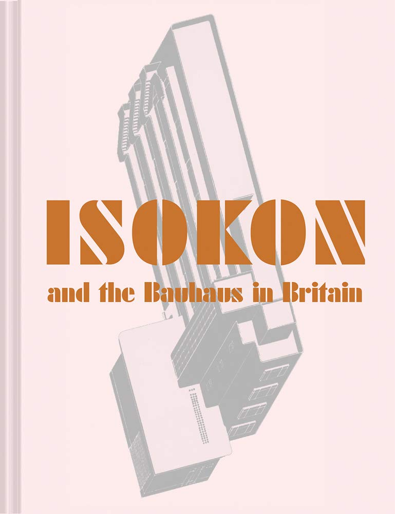 Isokon and Bauhaus Products