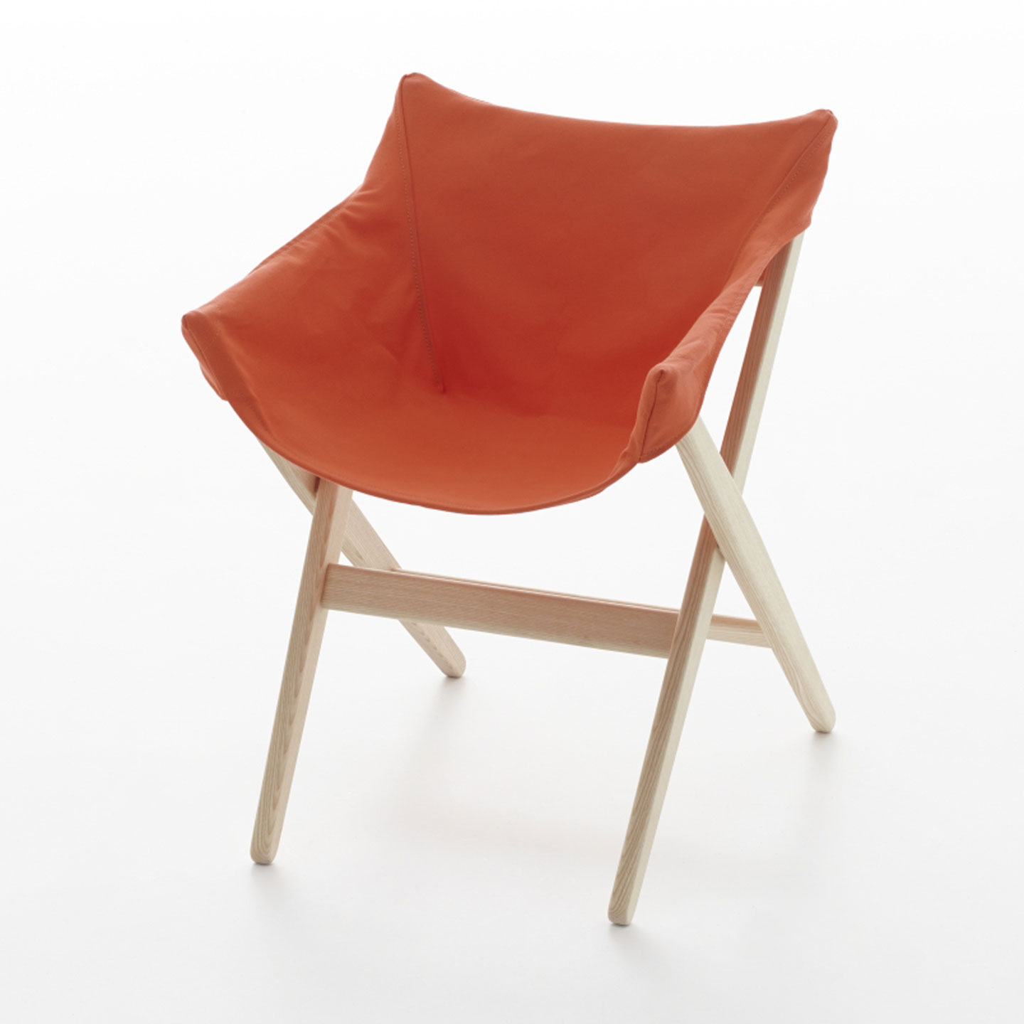 Fionda Side Chair