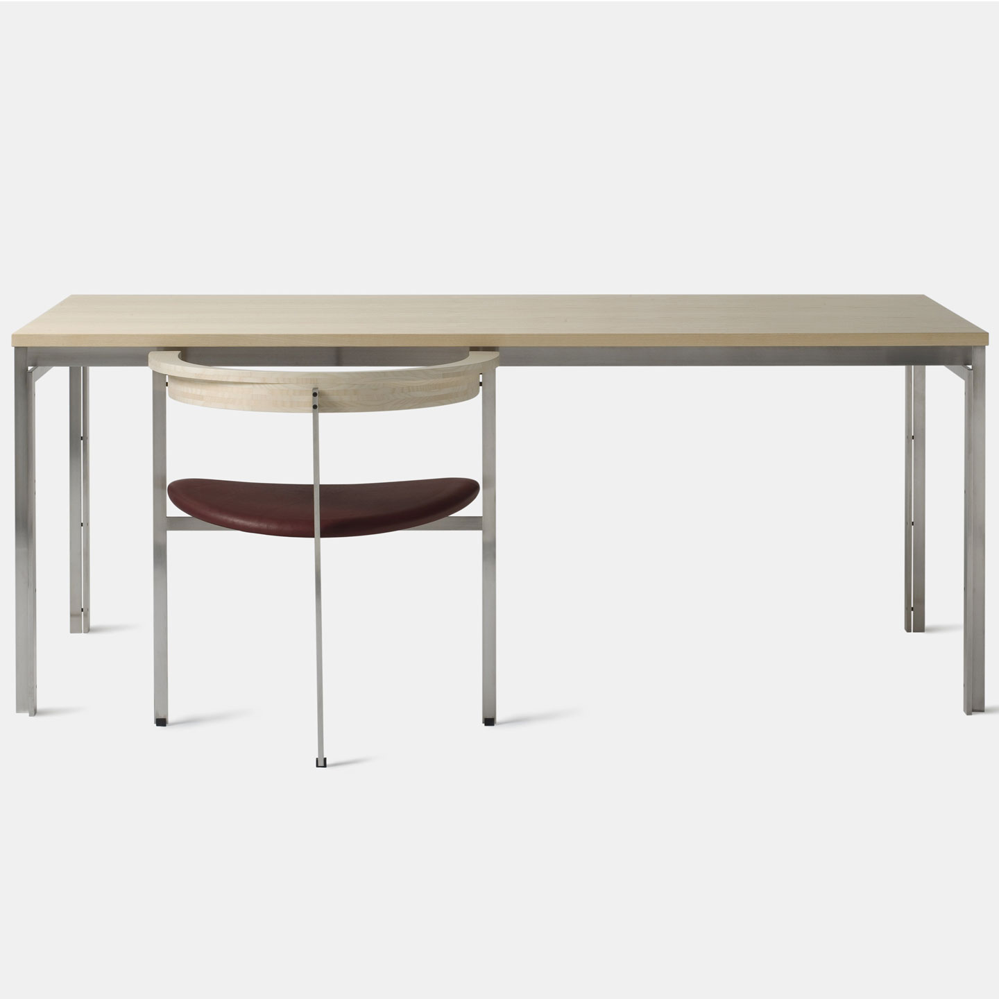 PK55 Dining Table