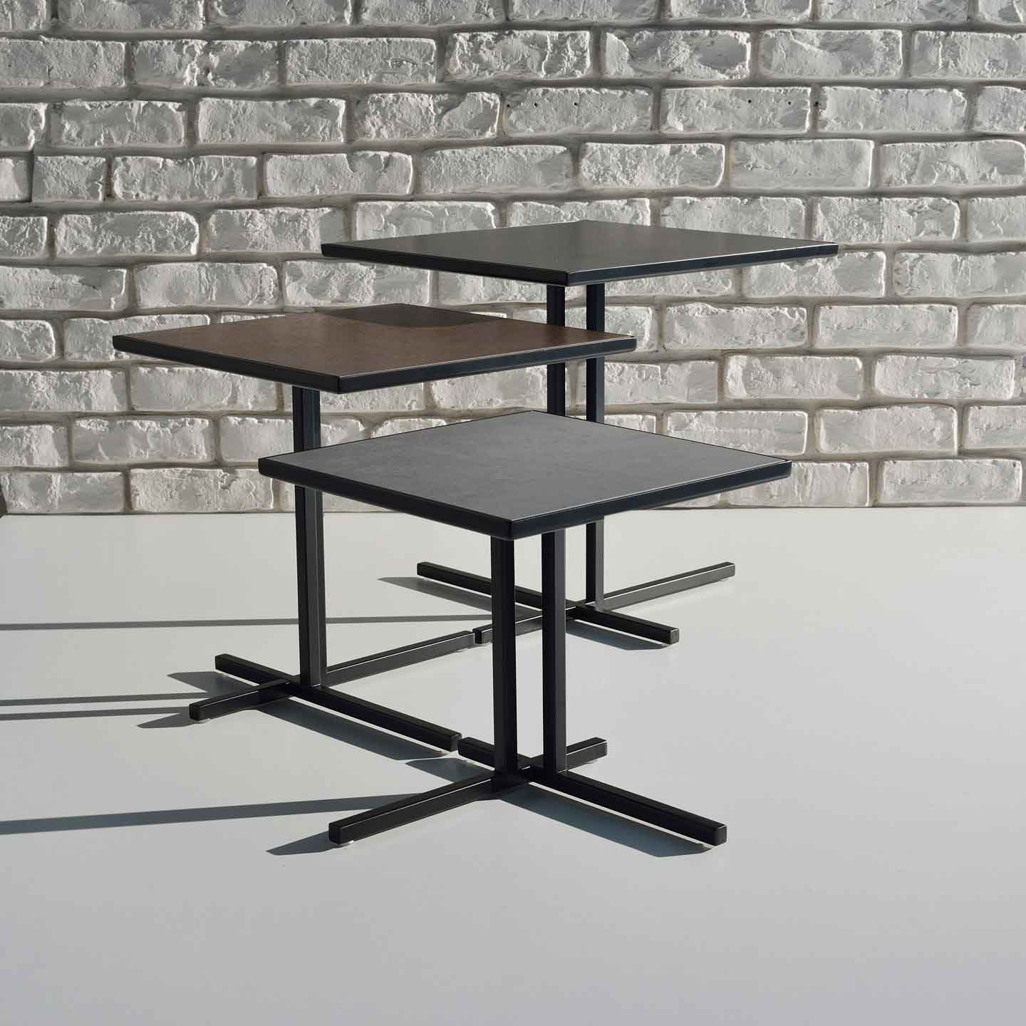 K Table - Large