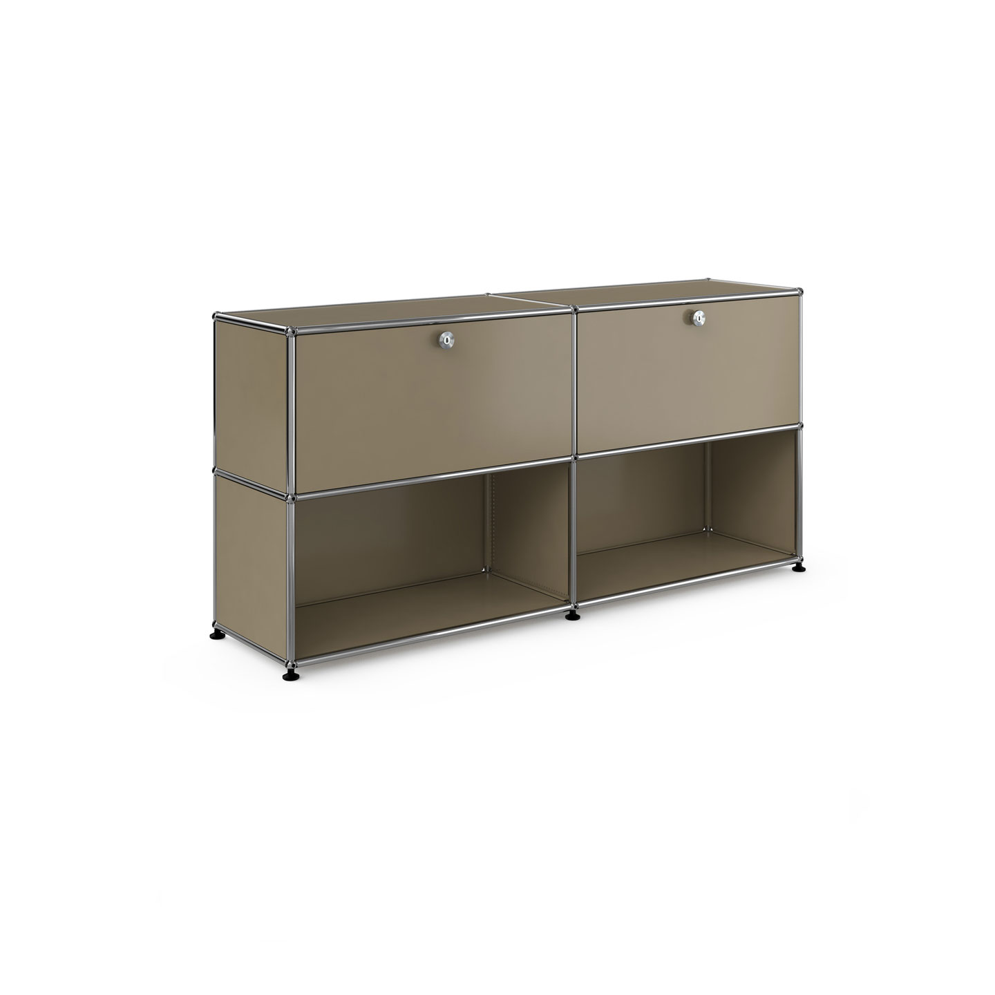 USM Sideboard Upper Doors