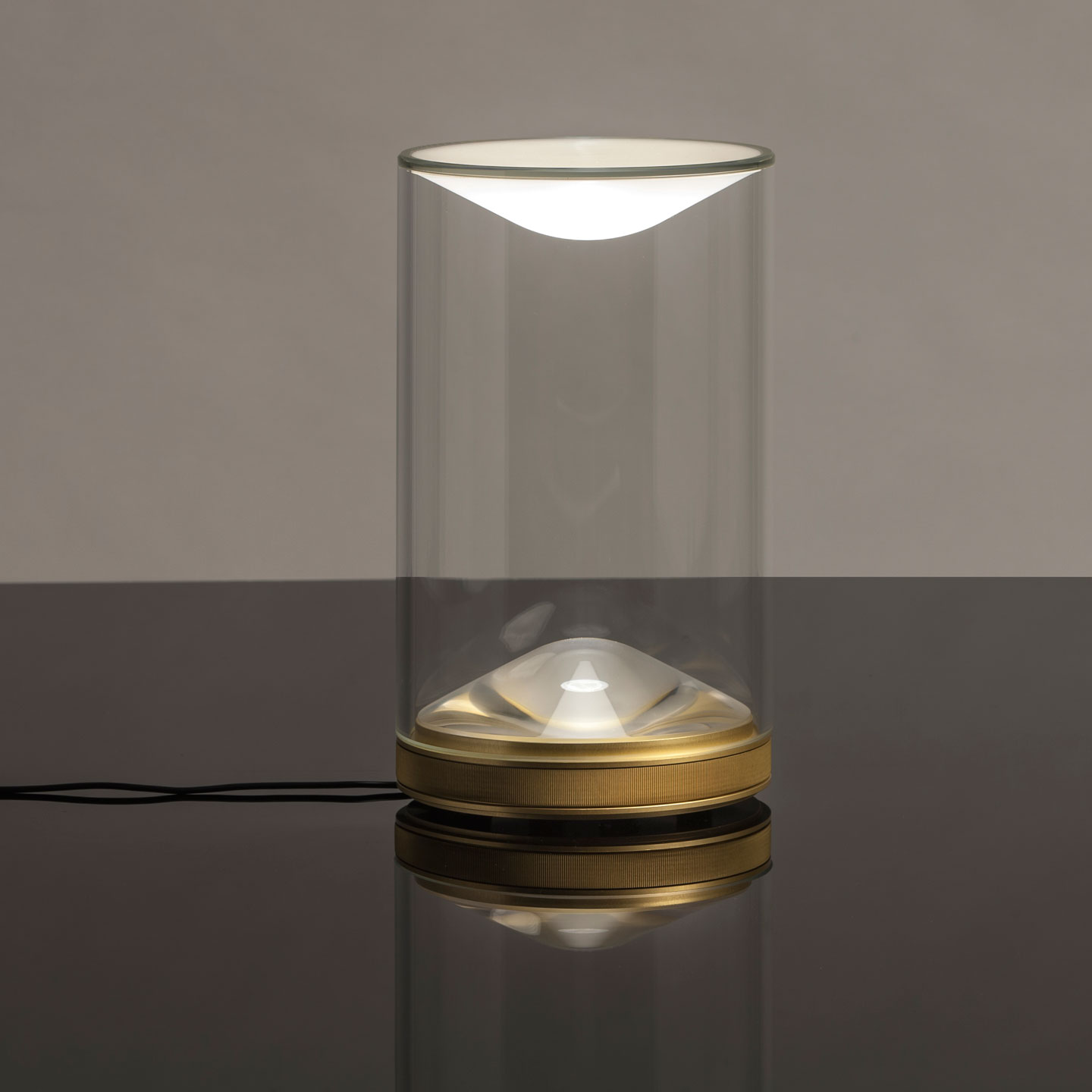 EVA Table Light
