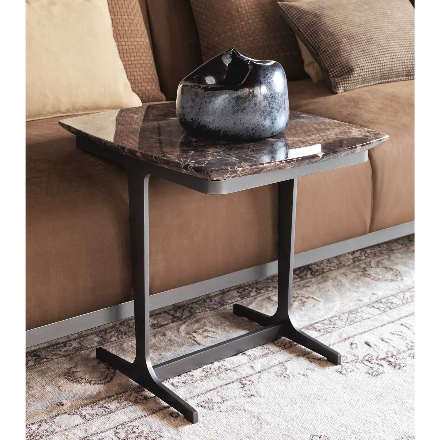 Olivier Small Side Table