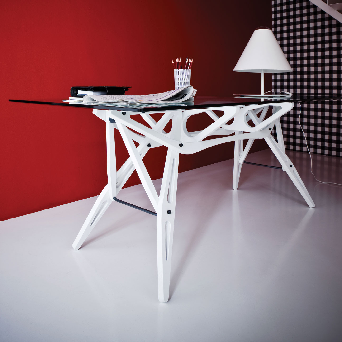 Reale Table 180cm