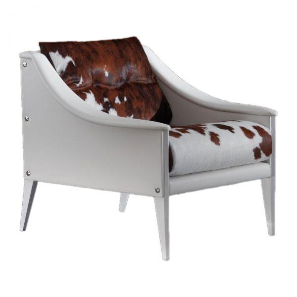 Poltrona Dezza Prezzo.Dezza 24 Chair