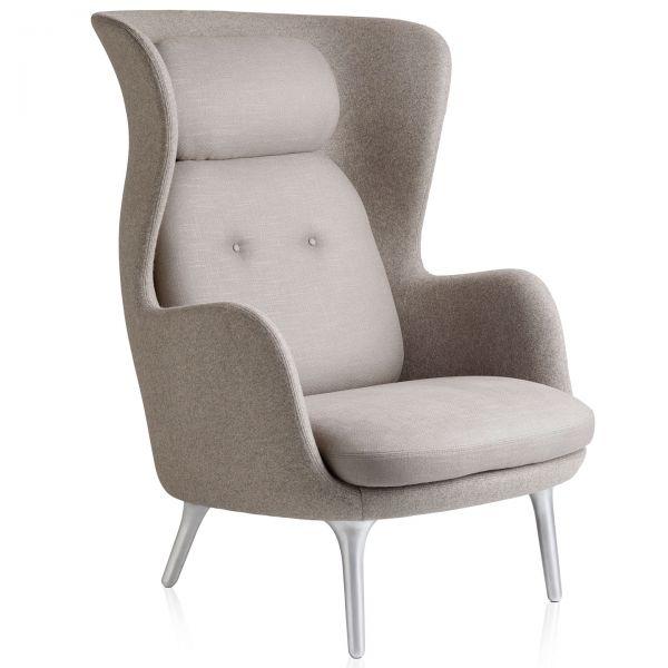 Fine Ro Chair Ncnpc Chair Design For Home Ncnpcorg