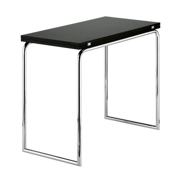 Prime B109 Folding Table Ncnpc Chair Design For Home Ncnpcorg