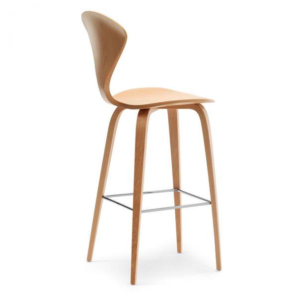 Sensational Cherner Bar Stool Beatyapartments Chair Design Images Beatyapartmentscom