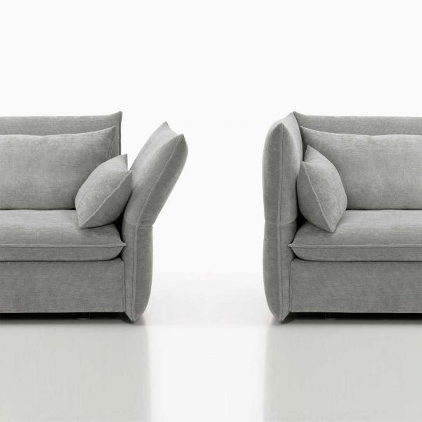 Mariposa 2 1 2 Seat Sofa