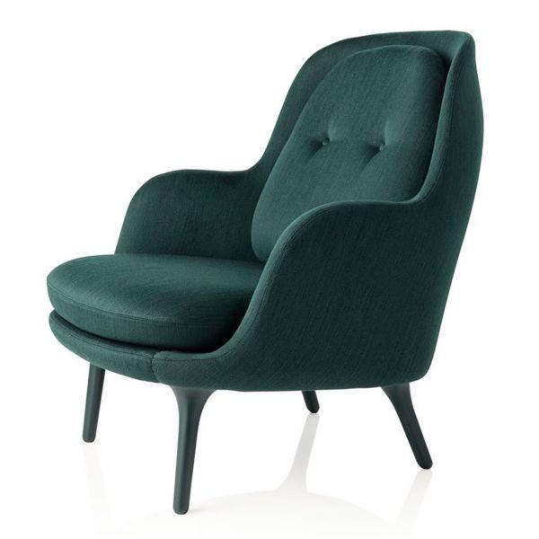 Incredible Fri Chair Ncnpc Chair Design For Home Ncnpcorg