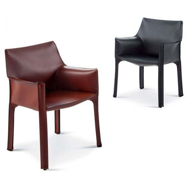 Super Cab 413 Arm Chair Ocoug Best Dining Table And Chair Ideas Images Ocougorg
