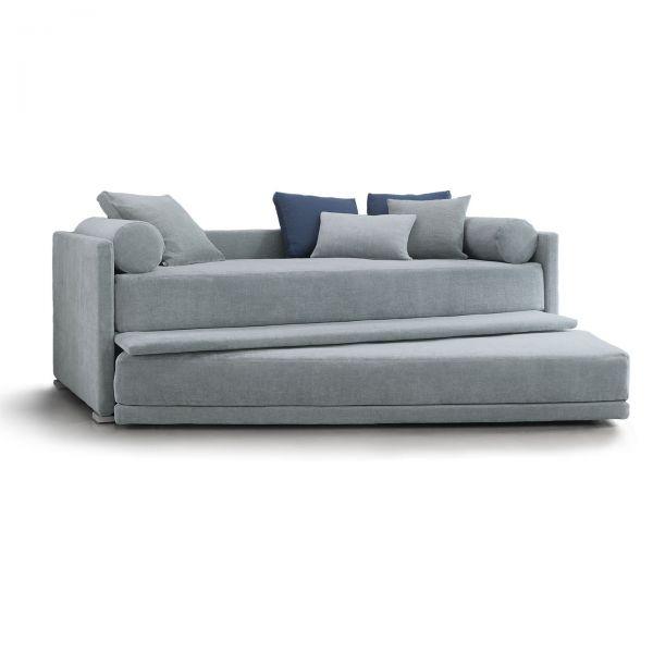Sensational Biss Bed Version E Beutiful Home Inspiration Papxelindsey Bellcom