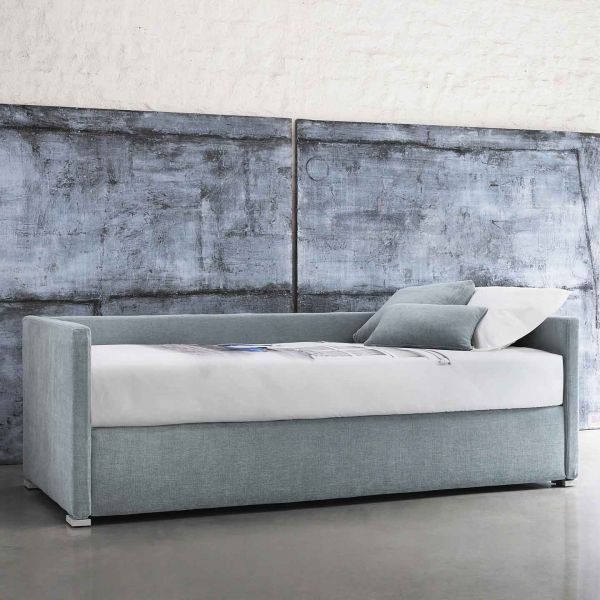 Fantastic Biss Bed Version E Beutiful Home Inspiration Papxelindsey Bellcom