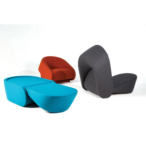 Sensational Up Lift Chair Bed Andrewgaddart Wooden Chair Designs For Living Room Andrewgaddartcom