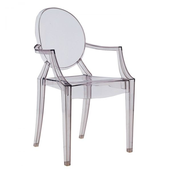 Marvelous Louis Ghost Chair Camellatalisay Diy Chair Ideas Camellatalisaycom