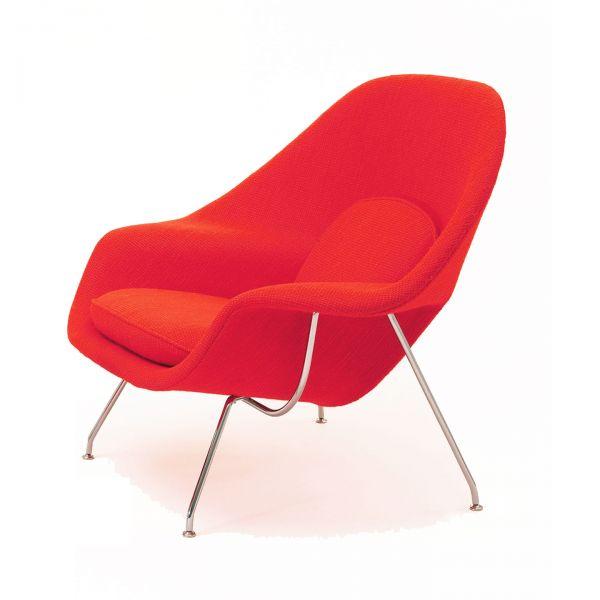 Cool Womb Chair Machost Co Dining Chair Design Ideas Machostcouk