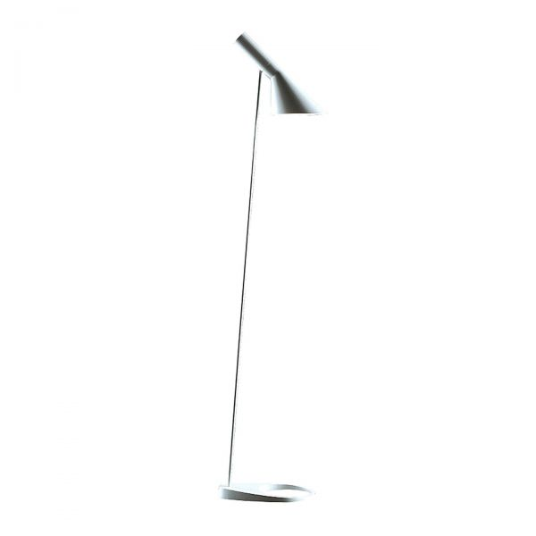 cheap for discount 0a979 00d1a AJ Floor Lamp