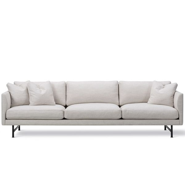 Calmo 3 Seat Sofa