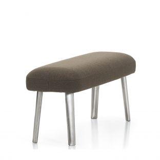 Repos Panchina by Antonio Citterio for Vitra - ARAM Store