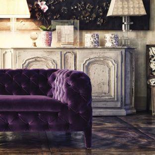 Windsor Sofa 246cm from Arketipo - ARAM Store