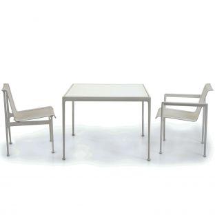Schultz 1966 Side Chair by Knoll International - ARAM Store