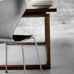 Essay Table CM22 230cm by Cecilie Manz for Fritz Hansen - ARAM Store