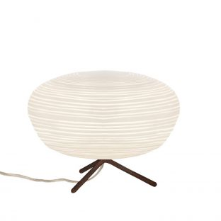 Rituals 2 Table Lamp - Foscarini - ARAM STORE