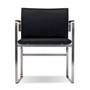CH111 Chair by Hans Wegner from Carl Hansen & Son - Aram Store