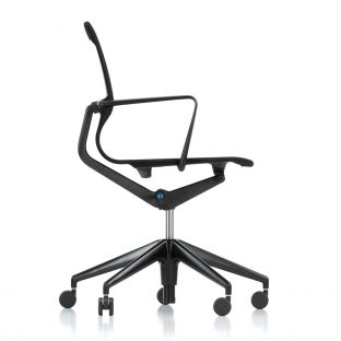 Physix Task Chair by Alberto Meda for Vitra - Aram Store