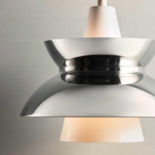 Doo-Wop Pendant Lamp
