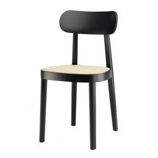 118 Chair by Sebastian Herkner for Thonet - Aram Store