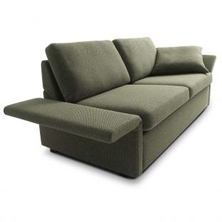 Conseta Sofa from COR Sitzmobel - Aram Store