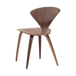 Cherner Chair by Norman Cherner for Cherner Chair Company - Aram Store