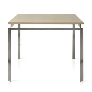 PK55 Table