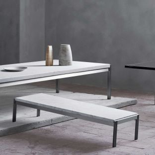 PK62 Low Table