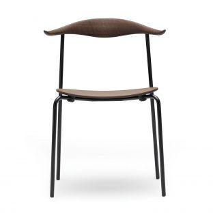 CH88 Chair by Hans Wegner for Carl Hansen & Son - Aram Store
