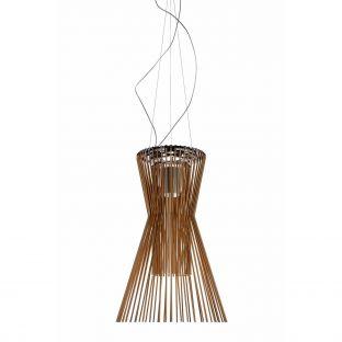 Allegro Vivace Pendant Lamp