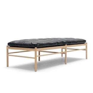 OW150 Daybed by Ole Wanscher for Carl Hansen & Son - Aram Store