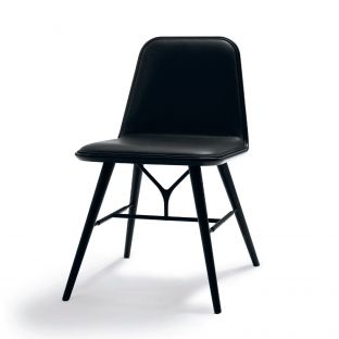 Spine Chair by Fredericia Furniture - ARAM Store