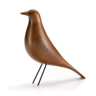 Eames House Bird Limited Edition from Vitra - ARAM Store