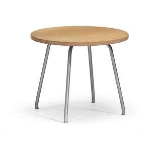 CH415 Occasional Table by Hans Wegner for Carl Hansen & Son - ARAM Store