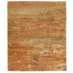 Sitawi Carpet 250cmx350cm
