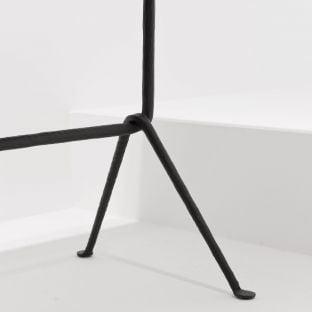 Officina Bistrot Table 120cm